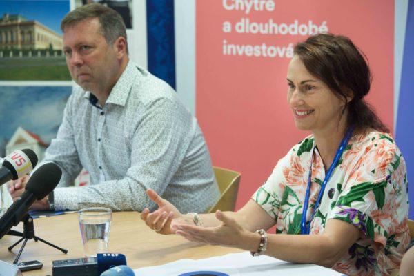 5_2020_08_07_Marek_Malusek_tiskovka_zahajeni_1
