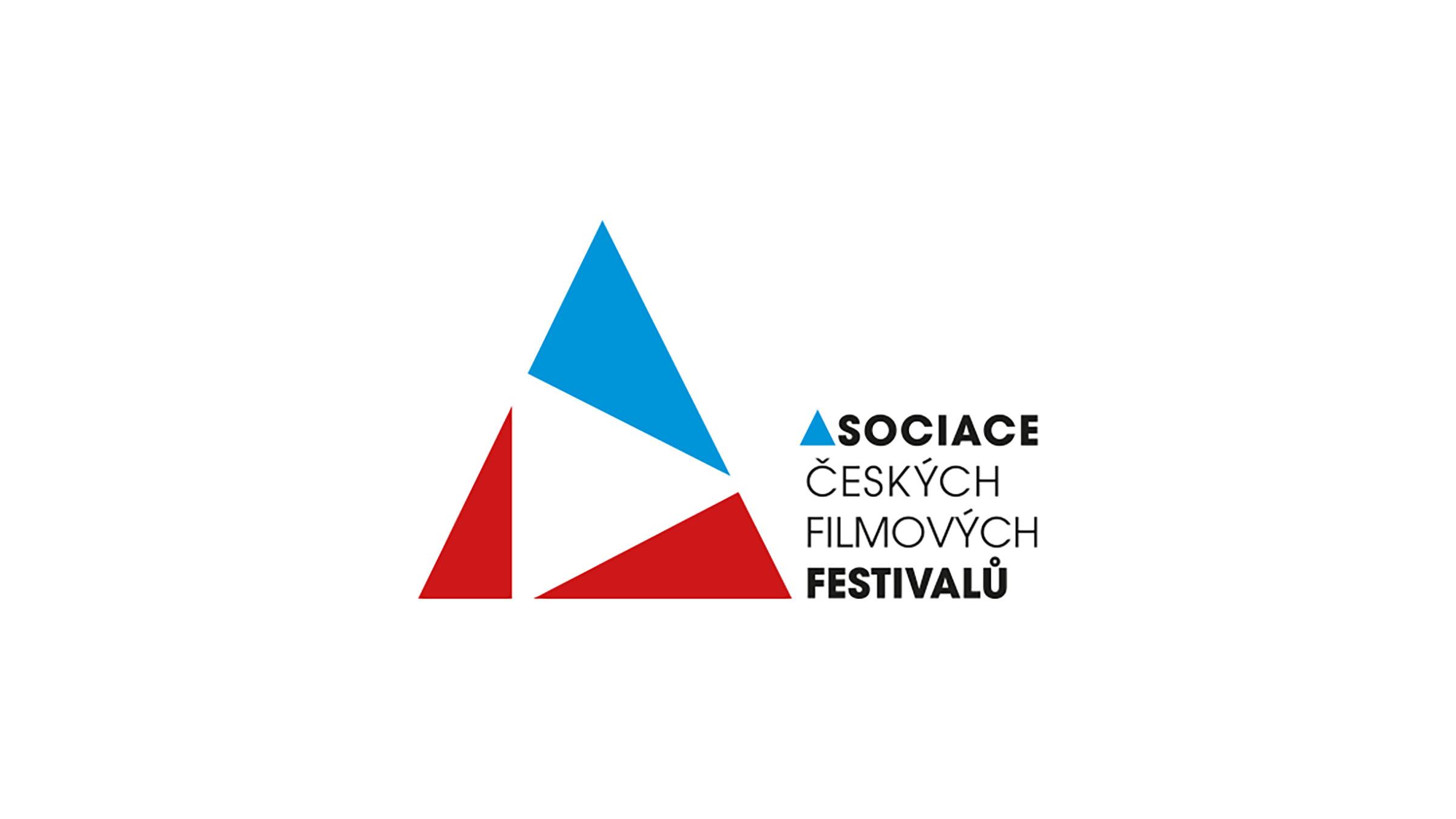 Zakládáme Asociaci českých filmových festivalů